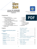 CatanOrase.pdf