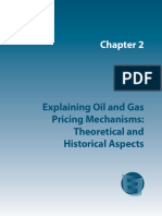 Pricing Chapter 2