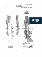 MANNLICHER-US475061.pdf