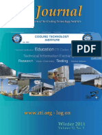 2011WinterJournalCTI.pdf