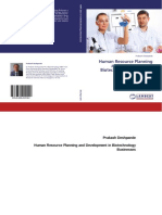 978-3-659-41019-2_Human Resource P and D in Biotechnology Businesses.pdf