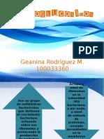 presentacionaminoglucosidos-121022205949-phpapp02