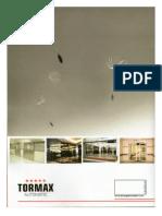 TORMAX.pdf