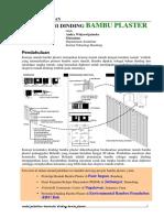 MODUL_PELATIHAN_MABUTER.pdf