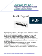 1307151537150_braille_edge.pdf