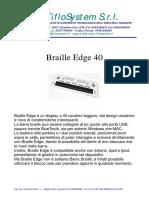 1307151537150_braille_edge.pdf