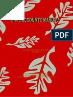 civil account manual.pdf