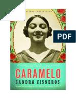 Download Il Libro Caramelo Di Sandra Cisneros