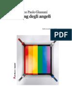 Download Il Libro Il Ring Degli Angeli Di Stefano Paolo Giussani