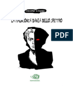 6694 ebooks epub spanish espa ol castellano (2013).zip utorrent