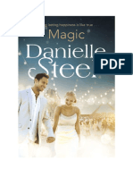 Download Il Libro Magic Di Danielle Steel