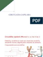 C10_Circulatia_capilara