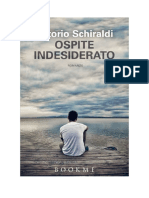 Download Il Libro Ospite Indesiderato Di Vittorio Schieraldi