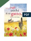 Download Il Libro Se Neglio Occhi Di Un Gatto Di Denis o Connor