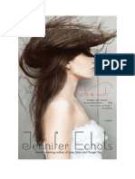 Download Il Libro Such a Rush Di Jennifer Echols