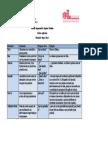 Modelo_argumental_de_Stephen_Toulmin._Cu.pdf