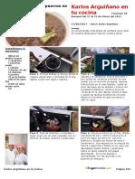 Fasciculo 30-Las recetas del 27 al 31 de Marzo del 2017.pdf