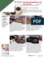 Fasciculo 31-Las recetas del 3 al 7 de Abril del 2017.pdf