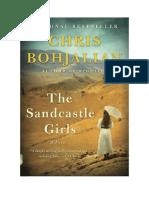 Download Il Libro the Sandcastle Girls Di Chris Bohjalian
