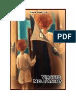 Download Il Libro Viaggio Nell Anima Di Carla Armellini