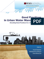 good-practices-urban-water-management.pdfz.pdf