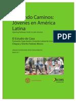 Case Study Mexico Esp