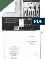BLUMENBERG, Futuro del mito.pdf