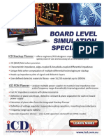 Controlled Impedance Design PCBD-May2015