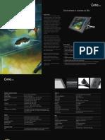bro_c24hd_en.pdf