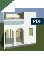 ousmane1.pdf