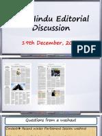 19 December PDF