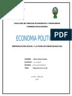 FINAL DE ECONOMIA POLITICA BRIGET.docx