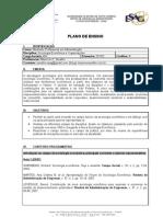 Plano Ensino Sociologiaeconomica ESAG-UDESC 2010.2