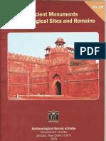 Draft Guidelines AMASR-09 14