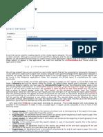 EBS Crystal Reports Procedure