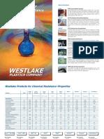 Brochure Chemical Resistance Web