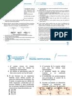 PRUEBA INSTITUCIONAL 8°.docx