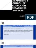 Control de Operaciones 03.pptx
