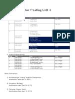 GT-3 Contractor's Moblization Apr-4