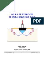 mecanique-sol - Copie.pdf