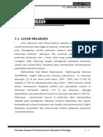 Ustek Pemetaan Kawasan Kumuh Probolinggo.pdf