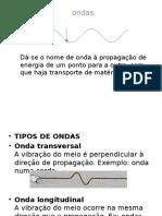 ondas.pptx
