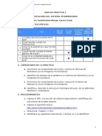 GUÍA de PRACTICA 1 Histologia