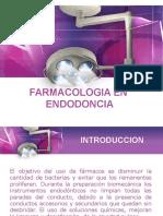 Endodoncia Expo