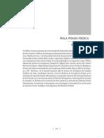 E_2011_p.149-159