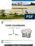 Intro Proses Produksi SPI