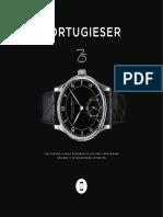 Portugieser_EN_lCpzOAp.pdf
