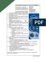 Manual Operacion Tuttnaver 2540mka