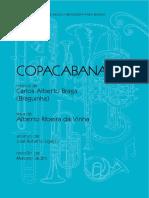 1-Copacabana-partitura.pdf