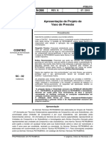 N-0266.pdf